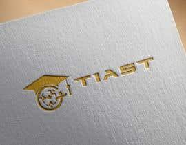 imran5034 tarafından Design a Logo için no 65