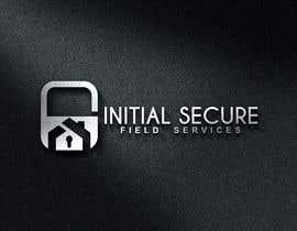 nazish123123123 tarafından Design a Logo for Property preservation company ( Initial Secure) -- 2 için no 530