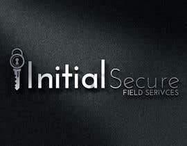 leodesigner1 tarafından Design a Logo for Property preservation company ( Initial Secure) -- 2 için no 318