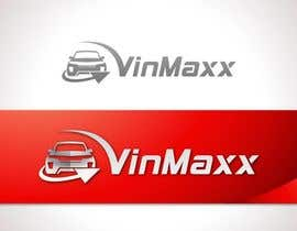 "#120 cho Design a Logo for technology product ""VinMaxx"" bởi Creatiworker"