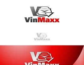 "#144 for Design a Logo for technology product ""VinMaxx"" by Creatiworker"