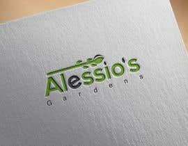 adilesolutionltd tarafından ATTENTION: Landscaping business needs a new logo! için no 79