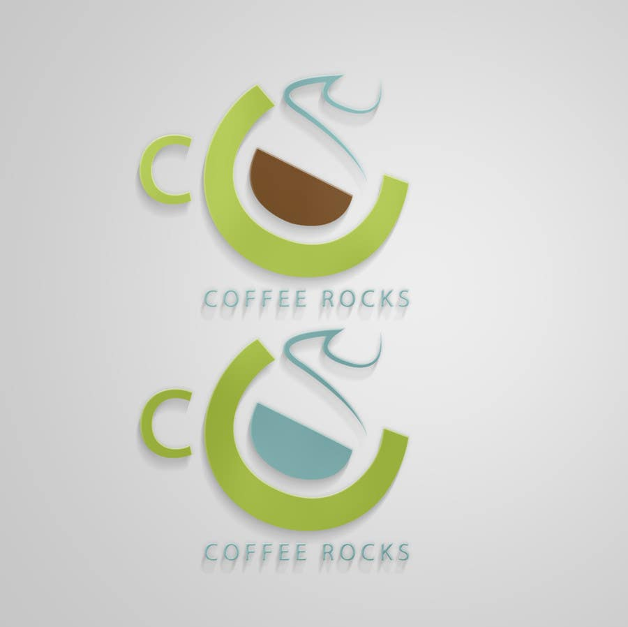 Contest Entry #36 for Design a Logo for a Start Up
