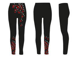 moskovtes tarafından Дизайн-рисунок для одежды için no 35