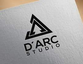 Nro 254 kilpailuun Design a Logo for an Architectural Firm käyttäjältä ricardosanz38