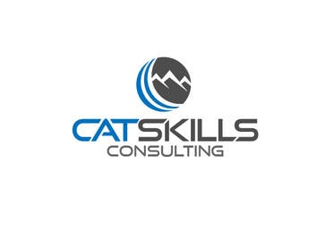 #91 for Design a Logo for Catskills Consulting by rraja14