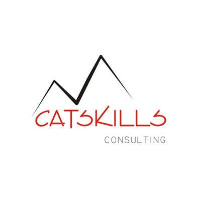 Proposition n°200 du concours Design a Logo for Catskills Consulting