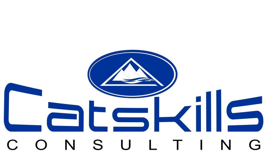 Proposition n°193 du concours Design a Logo for Catskills Consulting