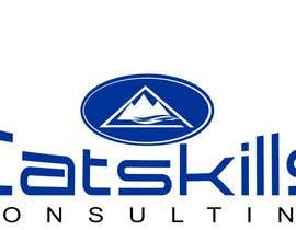 #193 for Design a Logo for Catskills Consulting by robertmorgan46