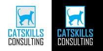 Proposition n° 27 du concours Graphic Design pour Design a Logo for Catskills Consulting