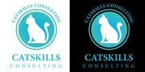Proposition n° 47 du concours Graphic Design pour Design a Logo for Catskills Consulting