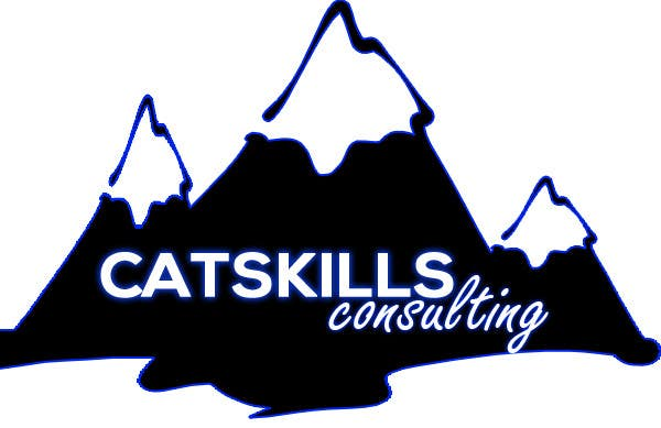 Proposition n°220 du concours Design a Logo for Catskills Consulting