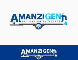Nro 134 kilpailuun Create a logo for my company. käyttäjältä rohan4lyphe