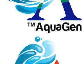 Nro 78 kilpailuun Create a logo for my company. käyttäjältä leandropabesi06