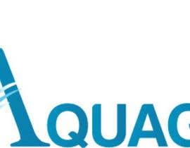 Nro 122 kilpailuun Create a logo for my company. käyttäjältä leandropabesi06
