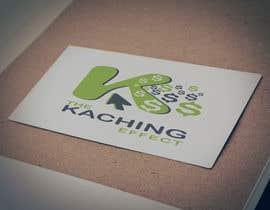 Nro 139 kilpailuun Design a Logo for My Online Education Company käyttäjältä gulivan