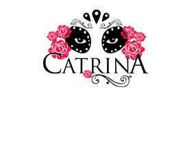 katja7 tarafından Design a Logo için no 54
