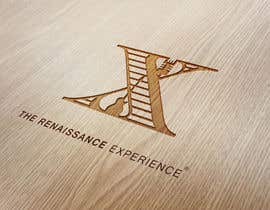 Nro 60 kilpailuun Logo Design For Upscale Lounge käyttäjältä BobaNL