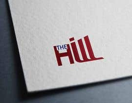 graphicrivers tarafından Design a Logo için no 326