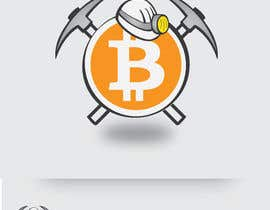 #98 for Design a Logo for MiningCoins.com af sskander22