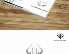 #29 for Simple and clear logo design by paijoesuper