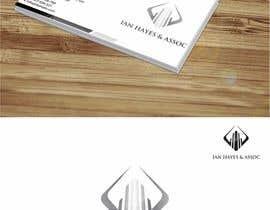 paijoesuper tarafından Simple and clear logo design için no 29