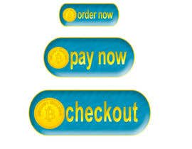 #3 para Design some checkout buttons por moun06