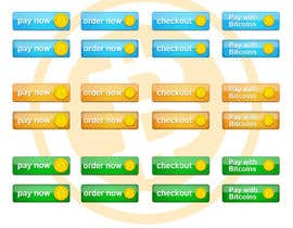 #5 for Design some checkout buttons by dreamstudios0
