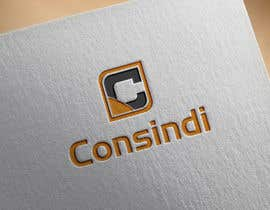 #53 for Logo and brand-identity to new management consultant company by sunlititltd