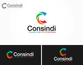#17 for Logo and brand-identity to new management consultant company by sagorak47
