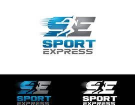 Nro 39 kilpailuun Logo redesign contest for sport nutrition wholesale company. käyttäjältä laniegajete