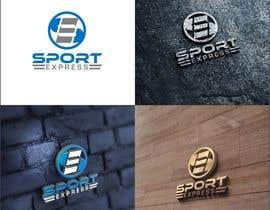 Nro 25 kilpailuun Logo redesign contest for sport nutrition wholesale company. käyttäjältä arteq04