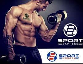 Nro 99 kilpailuun Logo redesign contest for sport nutrition wholesale company. käyttäjältä arteq04