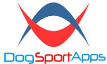 Graphic Design Entri Peraduan #59 for Logo Design for www.dogsportapps.com