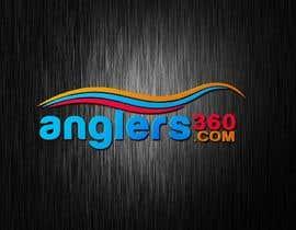 graphicrivers tarafından Design me a great logo! için no 334