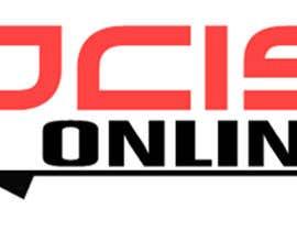 """tomkrl tarafından Create logo """"kocis.online"""" için no 21"""