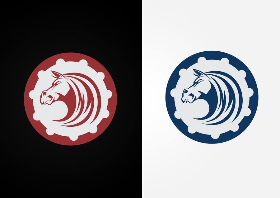 Inscrição nº 24 do Concurso para Design a Logo for Bionic company