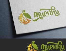 Nro 177 kilpailuun Design  Logo käyttäjältä designblast001