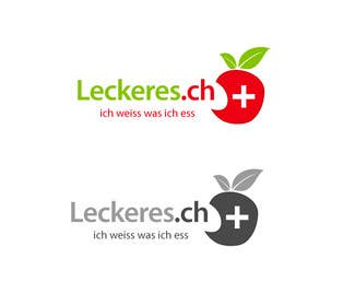 #103 for Design my Logo by mamunfaruk