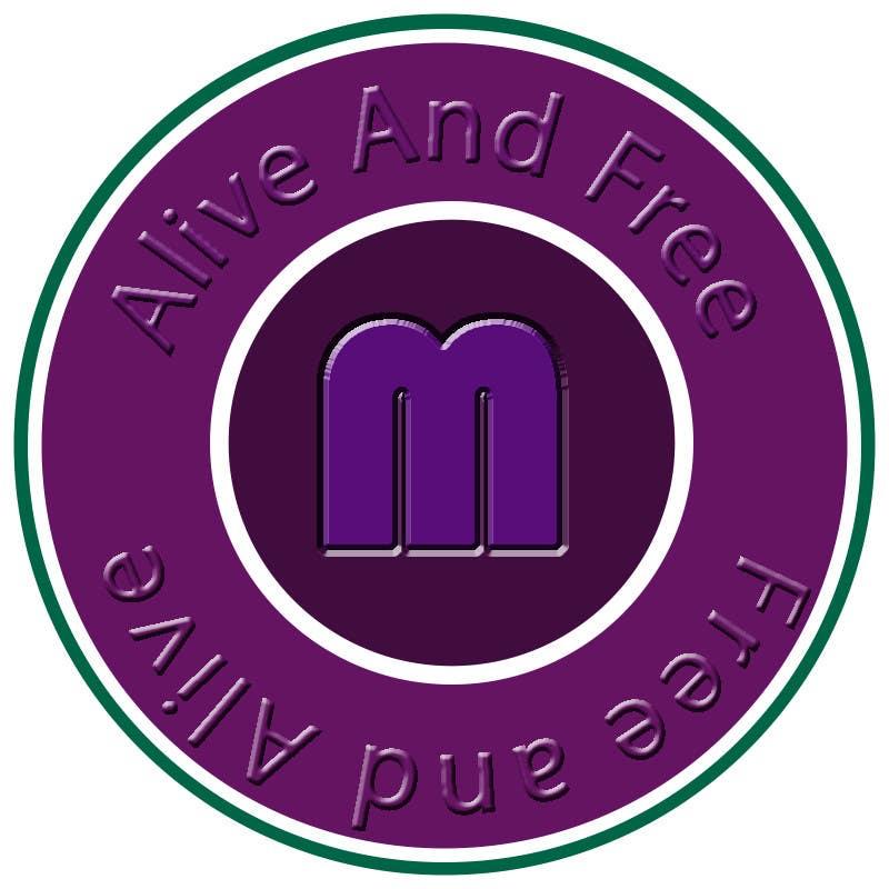 Penyertaan Peraduan #                                        13                                      untuk                                         MAKiN iT Logo