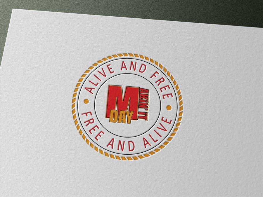 Penyertaan Peraduan #                                        27                                      untuk                                         MAKiN iT Logo