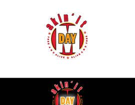 Nro 31 kilpailuun MAKiN iT Logo käyttäjältä rami1985