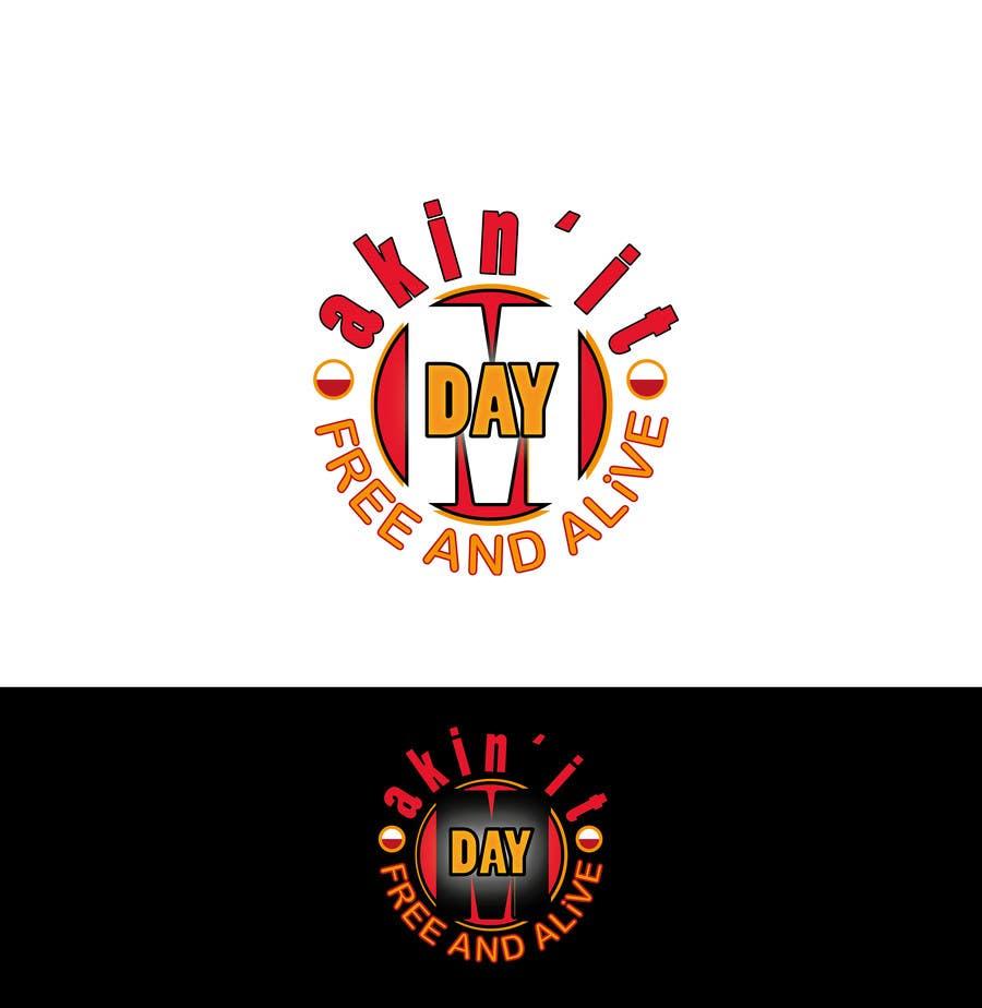 Penyertaan Peraduan #                                        32                                      untuk                                         MAKiN iT Logo