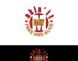 Nro 32 kilpailuun MAKiN iT Logo käyttäjältä rami1985