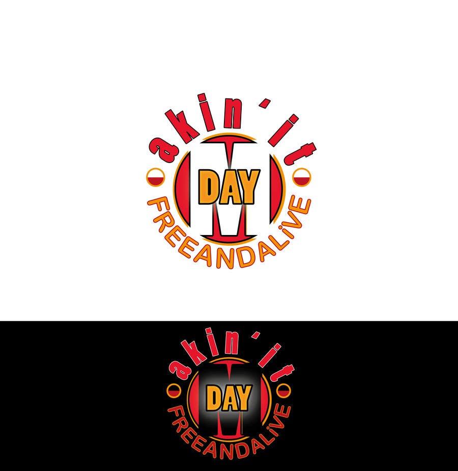 Penyertaan Peraduan #                                        35                                      untuk                                         MAKiN iT Logo