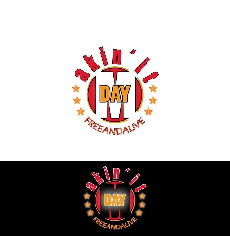 Penyertaan Peraduan #                                        39                                      untuk                                         MAKiN iT Logo