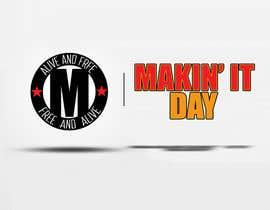 Nro 41 kilpailuun MAKiN iT Logo käyttäjältä ccfprod1