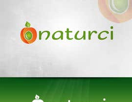 #1 for Design a Logo for Naturci by manuel0827