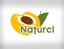 Nro 13 kilpailuun Design a Logo for Naturci käyttäjältä Rizzmangi