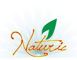 nº 9 pour Design a Logo for Naturci par ahsenart